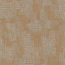 290614 Solène Rasch-Textil