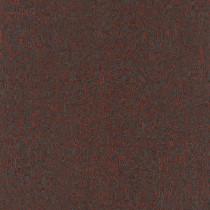 290652 Solène Rasch-Textil