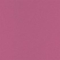 295602 Rivera Rasch-Textil