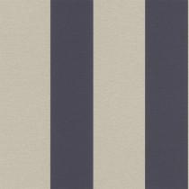 295718 Rivera Rasch-Textil