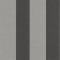 295756 Rivera Rasch-Textil