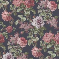 295763 Rivera Rasch-Textil