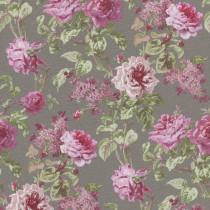 295794 Rivera Rasch-Textil