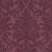 295862 Rivera Rasch-Textil