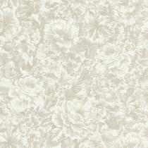 295961 Rivera Rasch-Textil