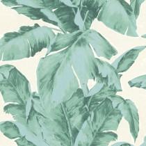 296012 Amiata Rasch-Textil