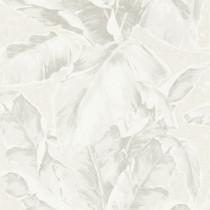 296043 Amiata Rasch-Textil