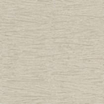 296081 Amiata Rasch-Textil