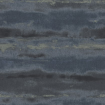 296098 Amiata Rasch-Textil