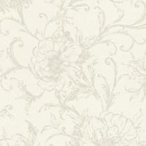 296265 Amiata Rasch-Textil