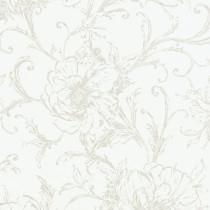 296296 Amiata Rasch-Textil