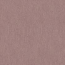 296388 Amiata Rasch-Textil
