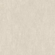 296432 Amiata Rasch-Textil