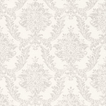 297422 Alliage Rasch-Textil