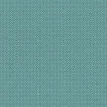 297521 Alliage Rasch-Textil
