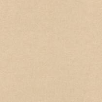 297545 Alliage Rasch-Textil