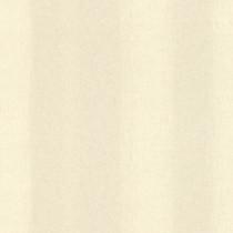 297569 Alliage Rasch-Textil