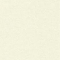 297613 Alliage Rasch-Textil