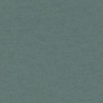 297682 Alliage Rasch-Textil