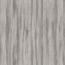 298573 Matera Rasch-Textil
