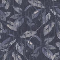 298610 Matera Rasch-Textil
