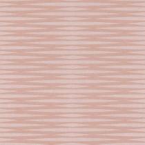 298702 Matera Rasch-Textil