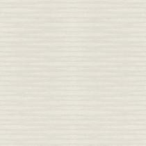 298719 Matera Rasch-Textil