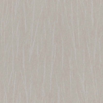 298740 Matera Rasch-Textil