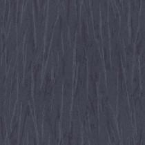 298757 Matera Rasch-Textil