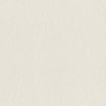 298771 Matera Rasch-Textil