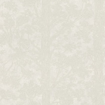 298801 Matera Rasch-Textil