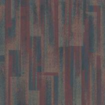 299693 Palmera Rasch-Textil