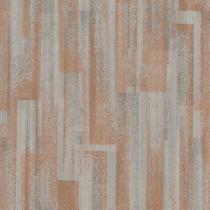 299709 Palmera Rasch-Textil