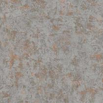 299730 Palmera Rasch-Textil