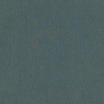 299761 Palmera Rasch-Textil