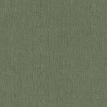 299785 Palmera Rasch-Textil