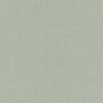 299792 Palmera Rasch-Textil