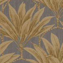 299860 Palmera Rasch-Textil