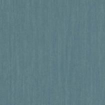 299907 Palmera Rasch-Textil