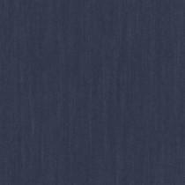 299914 Palmera Rasch-Textil