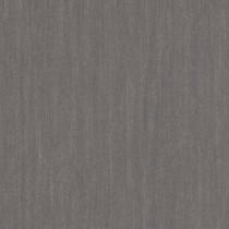 299921 Palmera Rasch-Textil