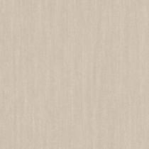 299938 Palmera Rasch-Textil