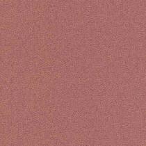 299969 Palmera Rasch-Textil