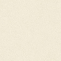 301401 Longlife Colours Architects Paper Vinyltapete