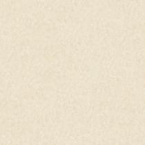 301404 Longlife Colours Architects Paper Vinyltapete