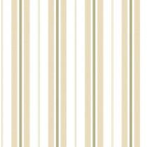 303232 Favola Rasch-Textil Vliestapete