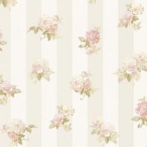 304471 Romantica 3 A.S. Création Vinyltapete