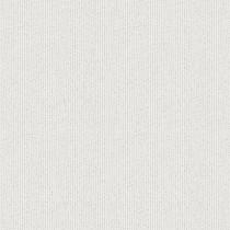 304931 Bling Bling A.S. Création Vinyltapete