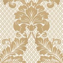 305442 Luxury Wallpaper Architects Paper Vinyltapete