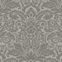 305453 Luxury Wallpaper Architects Paper Vinyltapete